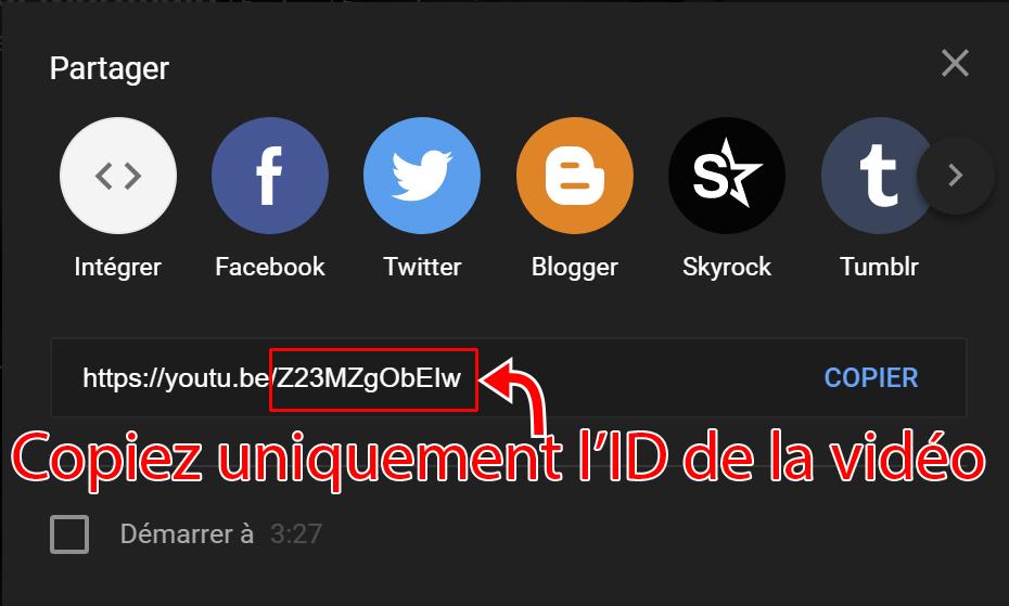 youtube 2.jpg