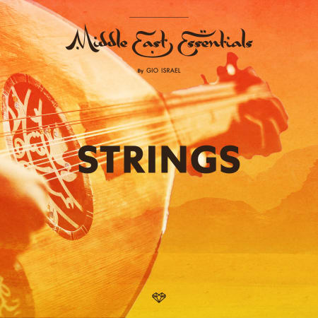 Middle East Essentials - String Company.jpg
