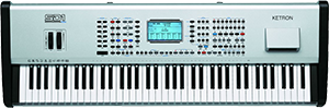 KETRON SD1 PLUS.png
