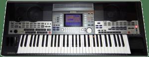 Yamaha-Psr-9000.png