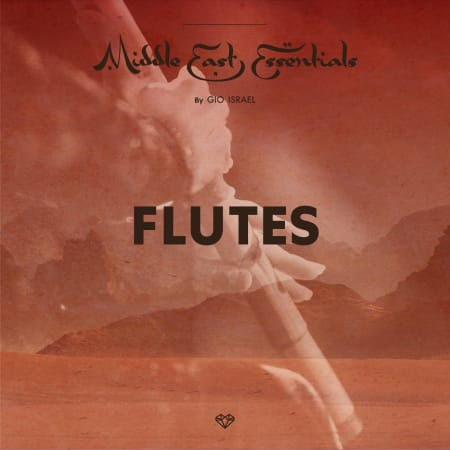 Middle East Essentials - Flutes.jpg