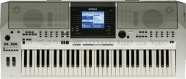 Yamaha-Psr-OR700.png