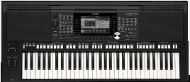 Yamaha-Psr-S975.png