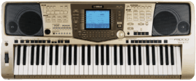 Yamaha-Psr-A1000.png