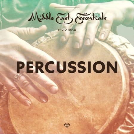 Middle East Essentials - Percussio.jpg
