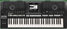 Yamaha-Psr-A2000.png