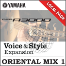 Oriental-mix-1.png