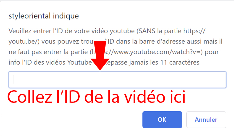 youtube 4.jpg