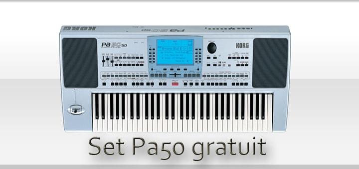 e5d9_korg-pa-50-set.jpg